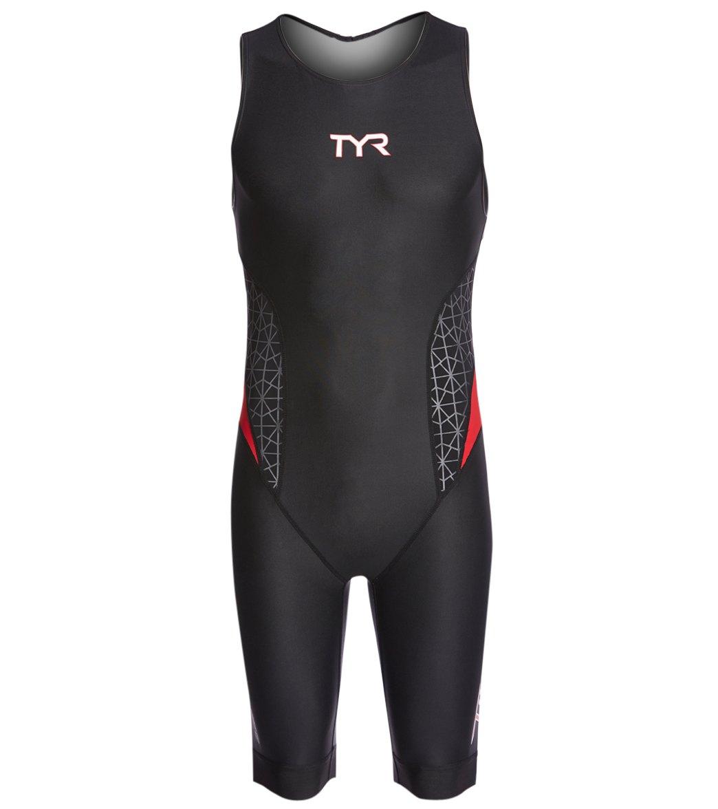 1066b84af2c65 Men's Tri Swimskins at SwimOutlet.com