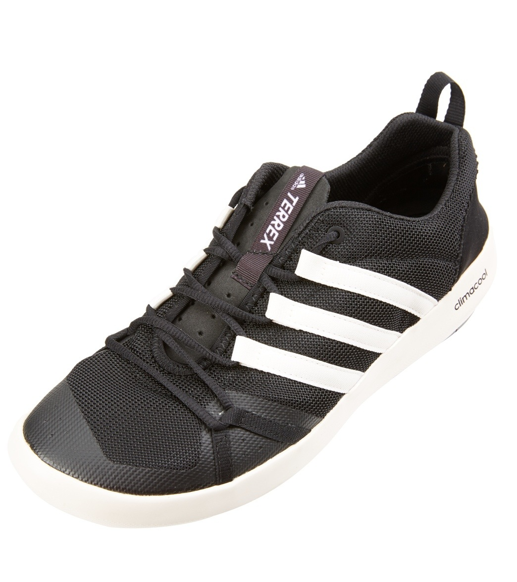 adidas pool shoes women