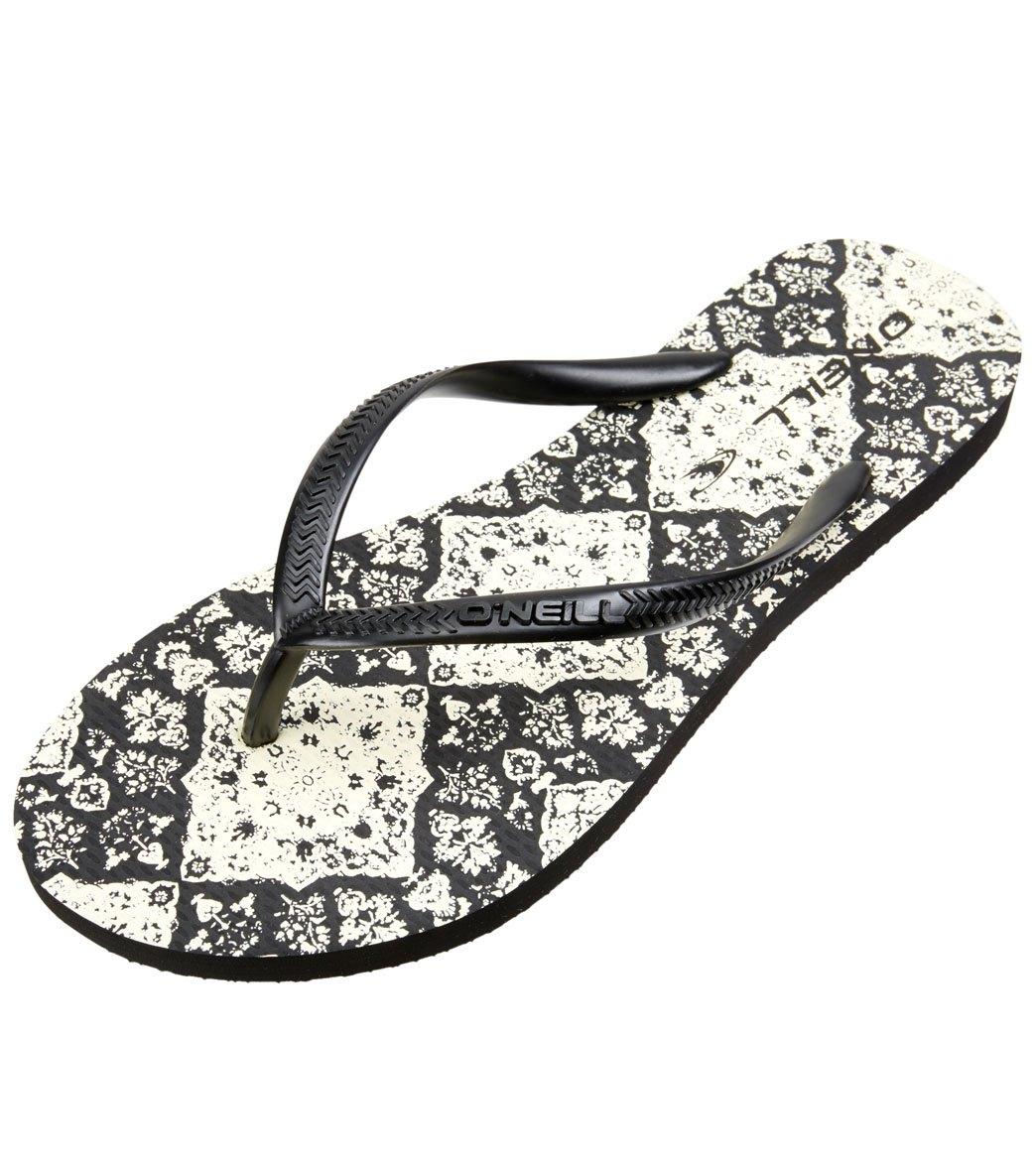 Women's Bondi Flip Flop