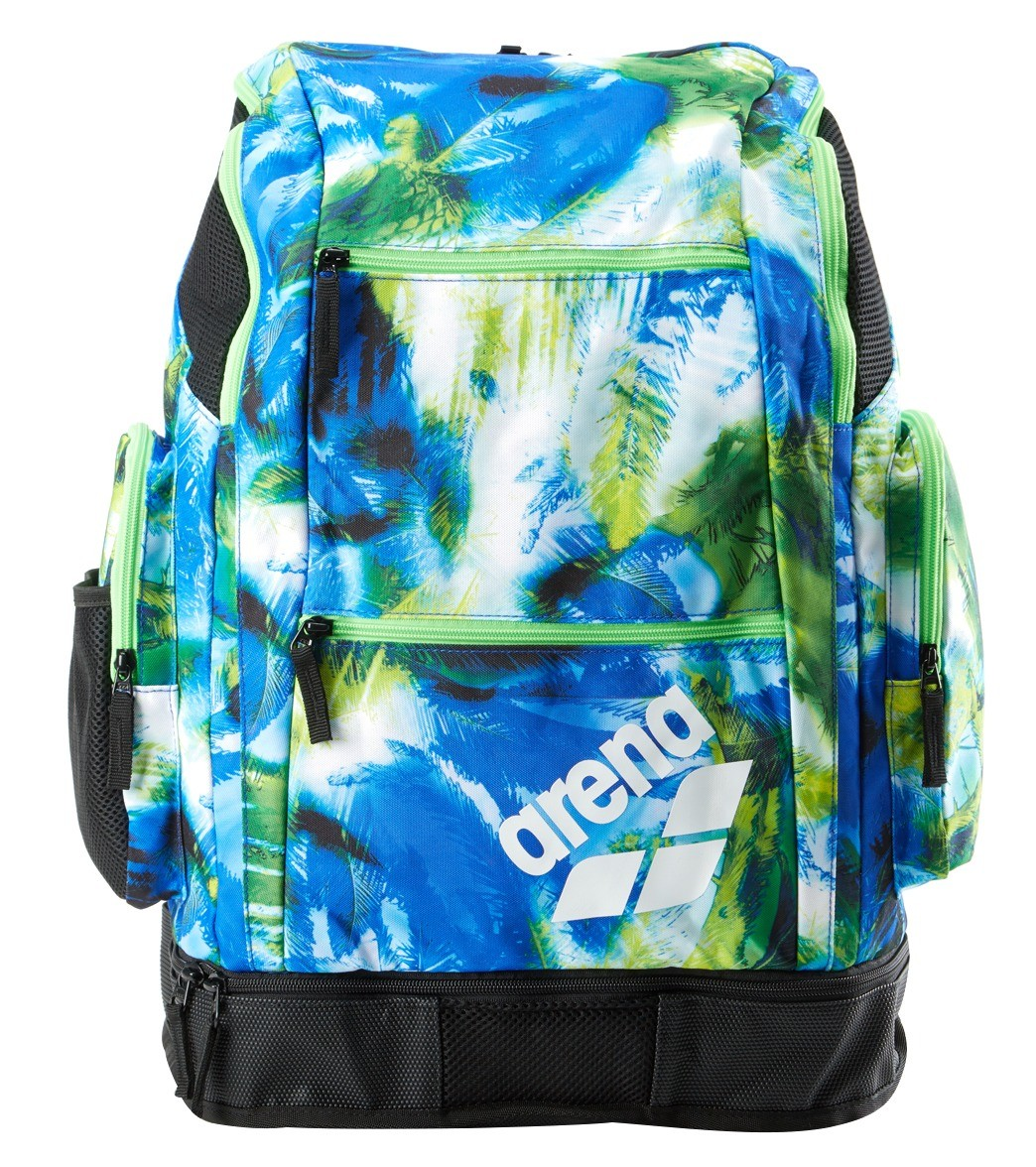a95dc414f1b Swim Backpacks at SwimOutlet.com