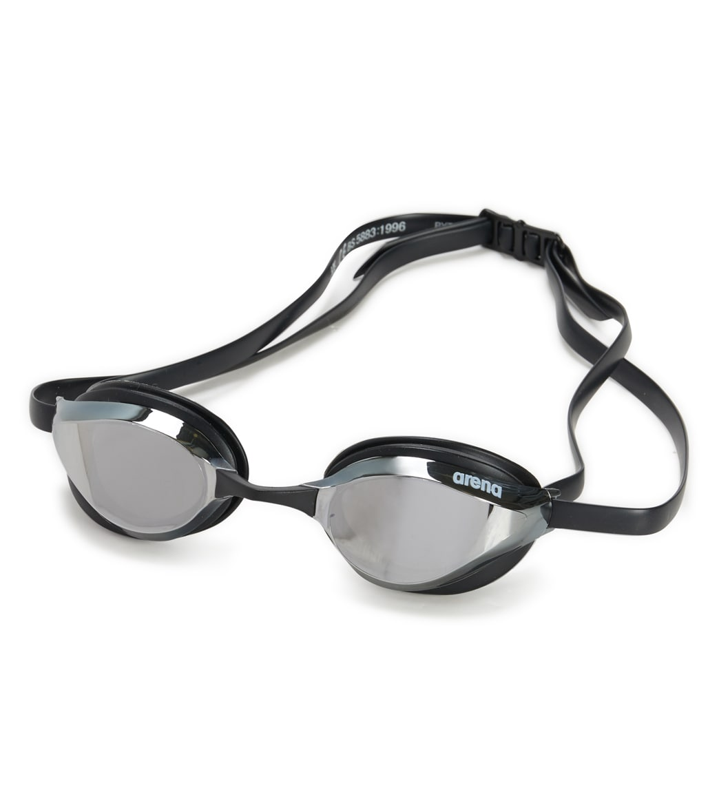 1ac2a82415 Arena Swim Goggles at SwimOutlet.com
