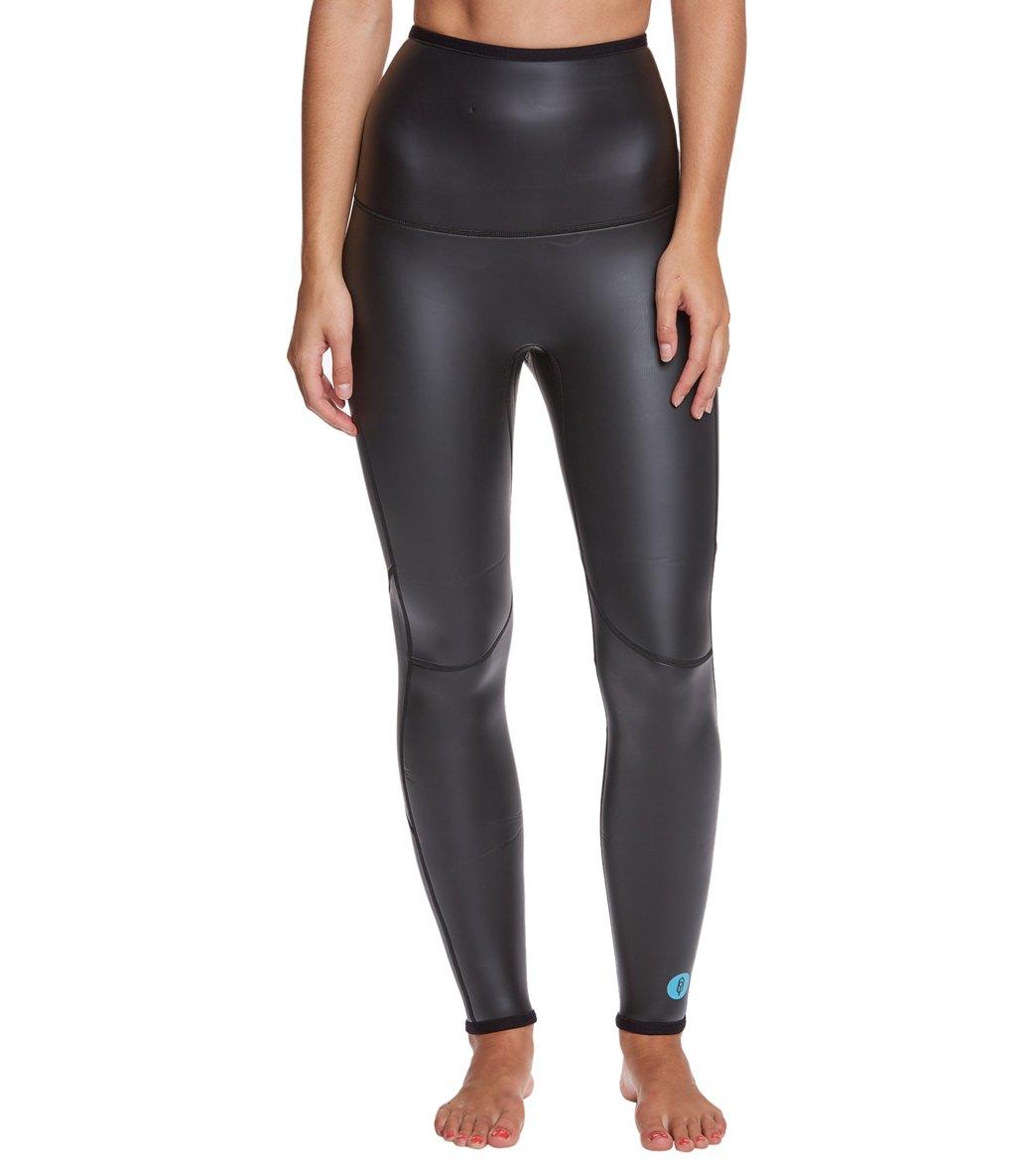 4342a7fe07 Women s Wetsuit Shorts   Pants at SwimOutlet.com