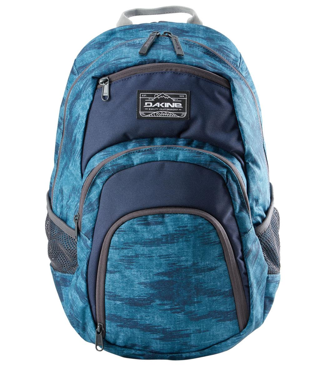 Dakine Campus 25L Backpack at SwimOutlet.com - Free Shipping