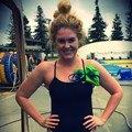 Haley Katherine