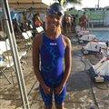 Zaneta The Jamaican Mermaid
