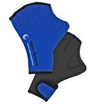 Aqua Sphere Webbed Swim Gloves