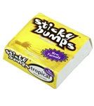 Blocksurf Sticky Bumps Wax Original Tropical