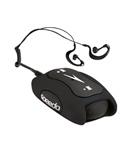 Speedo Aquabeat MP3 Player - Lime