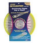 Wet Products Aerobie Skylighter 12in