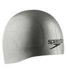 Speedo Silicone Aqua-V Large