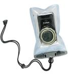 aquapac-mini-camera-case-with-hard-lens