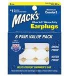 macks-pillow-soft-earplugs-6-pair