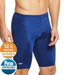 Speedo Aquablade Male Jammer