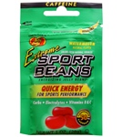 jelly-belly-extreme-sport-beans-watermelon