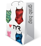 TYR Women's Swimsuit Grab Bag Swimsuit
