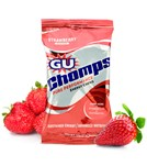 gu-chomps-(single)