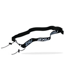 2xu-race-belt
