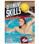 offensive-skills-for-water-polo-dvd