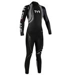 tyr-womens-hurricane-c3-wetsuit