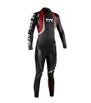 tyr-womens-hurricane-c5-wetsuit