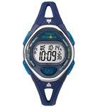 Timex Ironman Sleek 50 LAP Watch - Mid Size