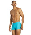 Sporti Solid Swim Square Leg