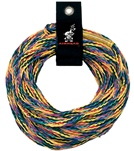 airhead-2-rider-tube-tow-rope