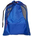 Sporti Premium Mesh Bag