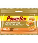 PowerBar Energy Gel Blasts (Single)
