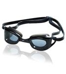 Speedo Air Seal Tri Goggle
