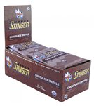 honey-stinger-stinger-waffle-(box-of-16)