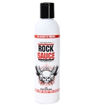 rock-sauce-pain-relieving-lotion-8oz