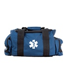 KEMP Large Trauma Bag
