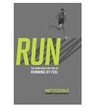 run:-the-mind-body-method-of-running-by-feel-book-by-matt-fitzgerald