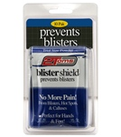 2toms-blistershield-single-use-10-pack