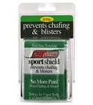 2toms-sportshield-single-use-10-pack