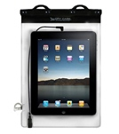 dry-case-waterproof-tablet-ereader-case
