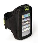 amphipod-armpod-smart-view-iphone-ipod-case