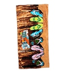 wet-products-beach-sandals-towel