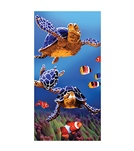 wet-products-sea-turtles-towel