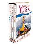 wai-lana-yoga-fun-challenge-tripack-dvd