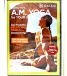 gaiam-a.m.-yoga-for-your-week-dvd