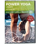 gaiam-power-yoga-total-body-workout-dvd