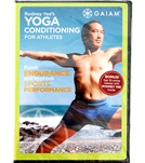 gaiam-yoga-conditioning-for-athletes-dvd
