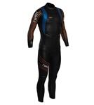 blueseventy-mens-helix-wetsuit