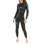 blueseventy-womens-fusion-wetsuit
