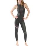blueseventy-womens-reaction-sleeveless-wetsuit