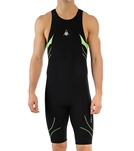 aqua-sphere-mens-speedsuit