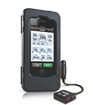 wahoo-fitness-bike-case-for-iphone-with-speed-and-cadence