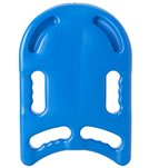 Poolmaster Comp-Trainer Swim Board